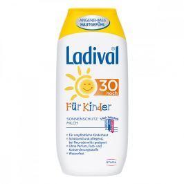 Ladival mleczko ochronne na słońce dla dzieci SPF 30