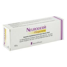 Neuroderm Krem do pielęgnacji