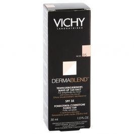 Vichy Dermablend 25 Nude podkład korygujący