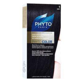 Phytocolor 1 czarny