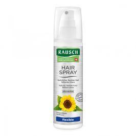 Rausch Hairspray flexible Non-aerosol