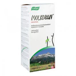 Molkosan A. Vogel napój mleczny