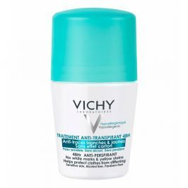 Vichy Deo Roll-on antyperspirant w kulce 48h