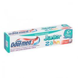 Odol Med 3 Junior pasta do zębów