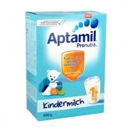 Aptamil Kindermilch Gum 1 Pulver