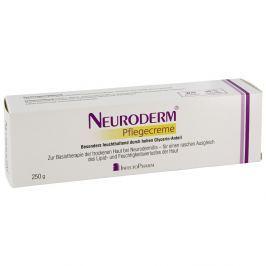 Neuroderm krem pielęgnacyjny