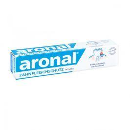 Aronal pasta do zębów