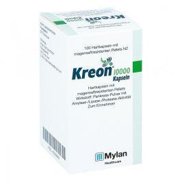 Kreon 10 000 Kapseln
