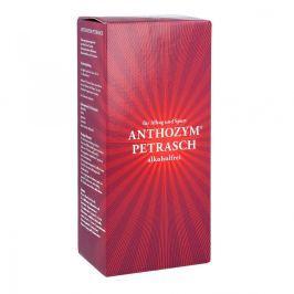 Anthozym Petrasch - sok, bezalkoholu