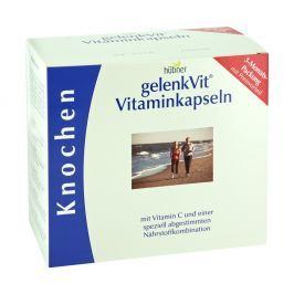 Gelenk Vit Vitaminkapseln