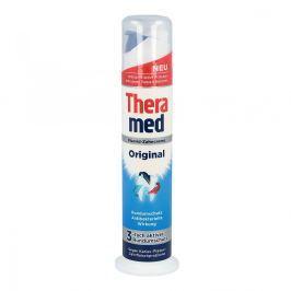 Theramed Spender Original® Krem do zębów