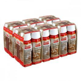 Fresubin 2 kcal fibre Drink Schokolade Trinkflasche