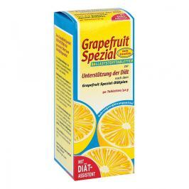 Grapefruit Spezial Diaetsystem tabletki do żucia