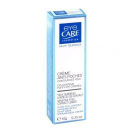Eye Care Creme gg. Traenensaecke 112