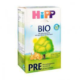 Hipp Pre Bio Anfangsmilch
