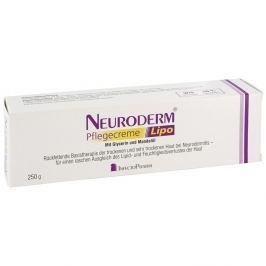 Neuroderm Lipo krem