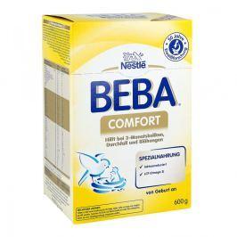 Nestle Beba Comfort Spezialnahrung Pulver