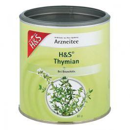 H&s Thymian loser Tee