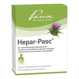 Hepar Pasc Filmtabl.