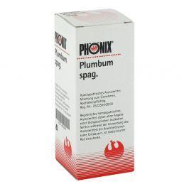 Phoenix Plumbum spag. Tropfen