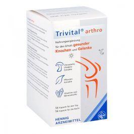 Trivital arthro Kapseln