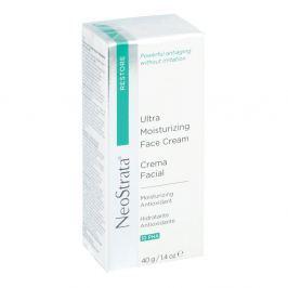 Neostrata Krem z glukonolaktonem 10% PHA