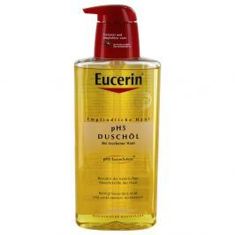 Eucerin pH5 Olejek pod prysznic