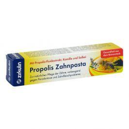Zirkulin Propolis Zahnpasta
