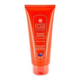 Phytoplage Shampoo&duschgel