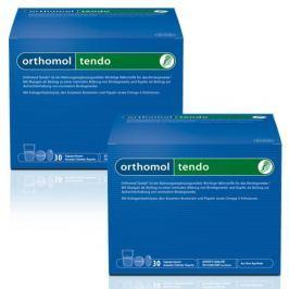 Orthomol Tendo stawy i ścięgna zestaw
