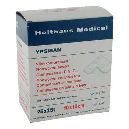 Kompressen Ypsisan 10x10cm steril