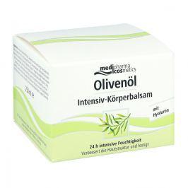 Olivenöl Intensiv-körperbalsam
