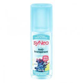 Syneo free 48h Antitranspirant Roll-on