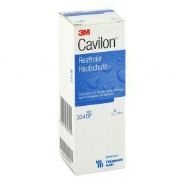Cavilon Fk preparat w płynie, spray