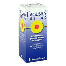 Fagusan Loesung