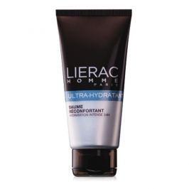Lierac Homme Ultra Hydratant Balsam Pozostałe kosmetyki dla mężczyzn