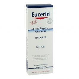 Eucerin Urearepair Original Balsam 10%  Pozostałe kosmetyki do pielęgnacji ciała
