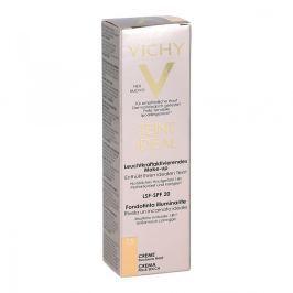 Vichy Teint Ideal podkład 15 skóra sucha