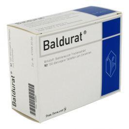 Baldurat Filmtabl. Apteczki i materiały opatrunkowe