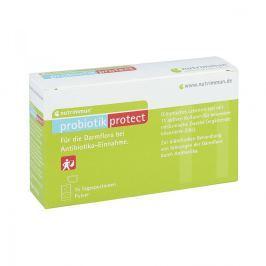 Probiotik protect Pulver