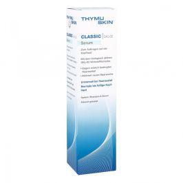 Thymuskin Classic Serum Pozostałe kosmetyki do włosów