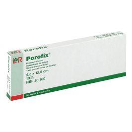 Porofix 125x25cm plaster klamrowy