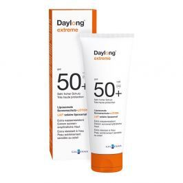 Daylong extreme mleczko przeciwsłoneczne SPF 50+