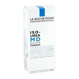 La Roche Posay Iso-Urea balsam nawilżający z mocznikiem