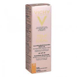Vichy Teint Ideal podkład nr 45 skóra normalna i mieszana Podkłady i bazy