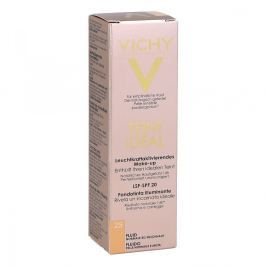 Vichy Teint Ideal podkład nr 25 skóra normalna i mieszana