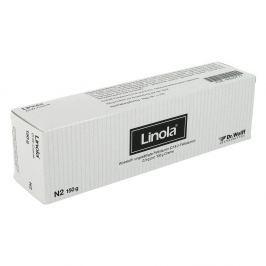Linola Creme