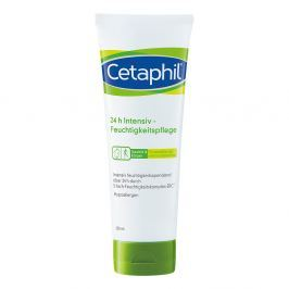 Cetaphil 24h Krem nawilżający do intensywnej pielęgnacji