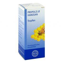 Propolis Urtinktur Hanosan