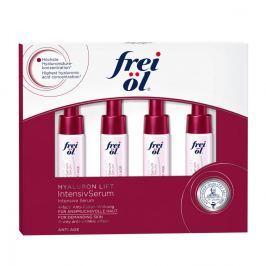 Frei öl Anti-age Hyaluron Lift Intensywne serum do twarzy Pielęgnacja skóry